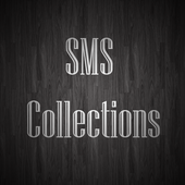 25000+ SMS Messages Collection icon