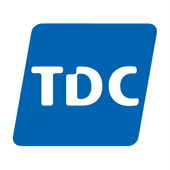 TDC Event icon