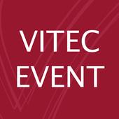 Vitec Event icon