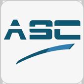 ASC Group icon