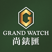 Grand Watch icon