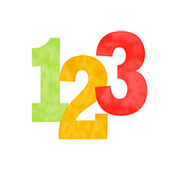123 Internet Business icon