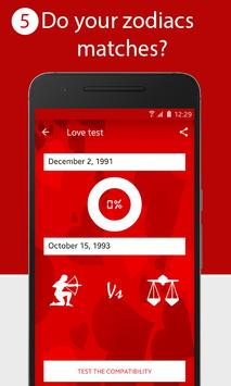 love calculation meter intimate questions your partner