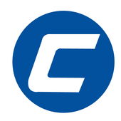 Claresta icon