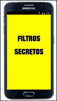 trucos para mensajes Snapch apk screenshot