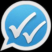 novedades y trucos para wasap icon