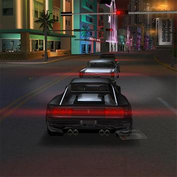 Ultimate Guide Vice City apk screenshot