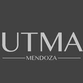 UTMA icon