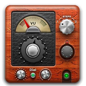 Vivir Feliz. Radio. Podcast apk screenshot