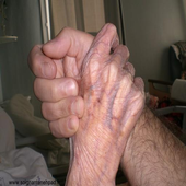 Alzheimer prendre soin icon