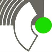 COTEL icon