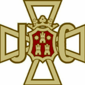 SEMANA SANTA DE TORRENT icon
