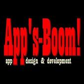 App's-Boom! icon