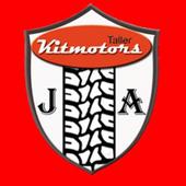Kitmotors icon