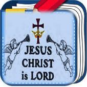 Jcilm Booklet - English icon
