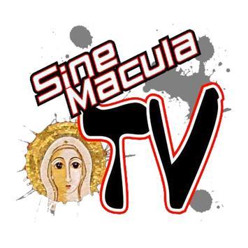 Sine Macula TV poster