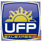 UFP BALEARES icon