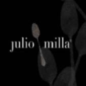 Julio Milla icon