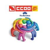 CCOO FIRA icon