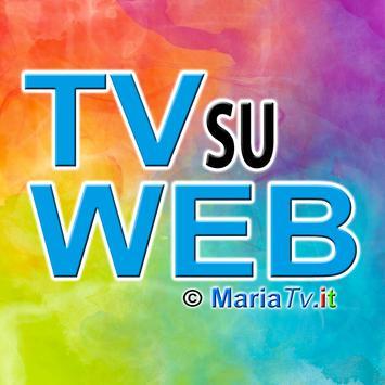 TVsuWEB poster