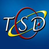 TSD TV - Telesandomenico icon