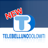 Telebelluno icon
