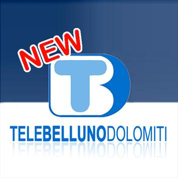 Telebelluno apk screenshot
