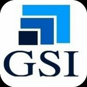 GSI constructora y Reformas icon