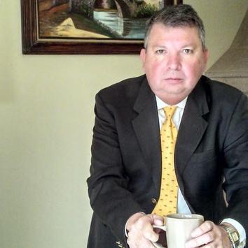 Gilberto Veliz Profile apk screenshot