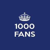 Trucos ganar seguidores y fans icon