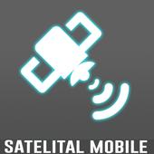 Satelital Mobile icon