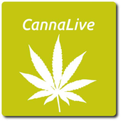 CannaLive (Ad-supported) icon