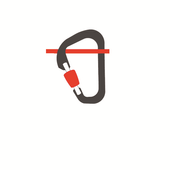Impresa inForma icon