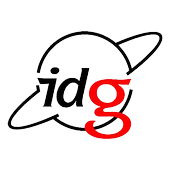 indo BILLBOARD icon