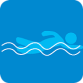 Swimming Pool Solutions icon