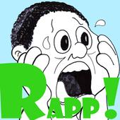 RisulApp icon