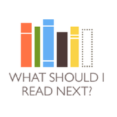 What Should I Read Next? icon