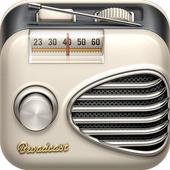 Radio Fragata icon
