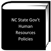 Human Resources Policies icon