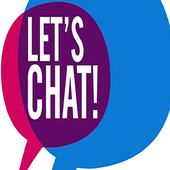 Haitian Chat room icon