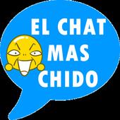 Chat Chido para Gente Chida icon