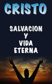 Promesas Bíblicas poster