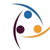 moasron icon