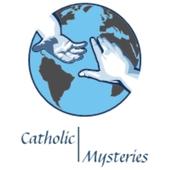 Catholic Mysteries icon