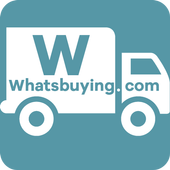 Whatsbuying.com icon