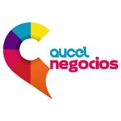 Caucel Negocios icon