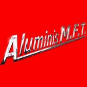 Aluminis MFT urgencias Girona icon