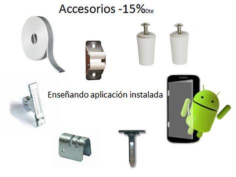 Aluminis MFT urgencias Girona apk screenshot