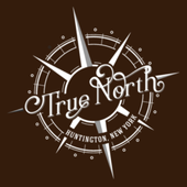 True North Restaurant icon