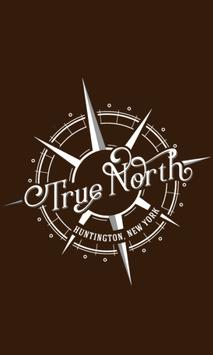 True North Restaurant poster